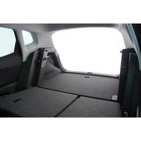 Seat Arona 1.0 EcoTSI 115 ch Start/Stop BVM6 -