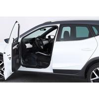 Seat Arona 1.0 EcoTSI 95 ch Start/Stop BVM5 -
