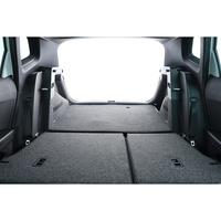 Seat Arona 1.0 TGI 90 ch Start/Stop BVM6 -