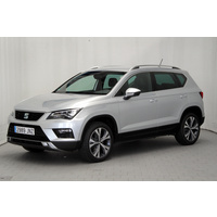 Seat Ateca 1.4 EcoTSI 150 ch ACT Start/Stop Xcellence
