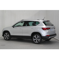 Seat Ateca 1.4 EcoTSI 150 ch ACT Start/Stop Xcellence -