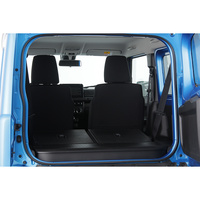 Suzuki Jimny 1.5 VVT -