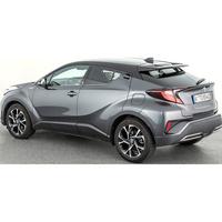 Toyota C-HR Hybride 2.0L -