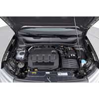 Volkswagen T-Cross 1.6 TDI 95 Start/Stop DSG7 -