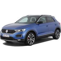 Volkswagen T-Roc 1.5 TSI 150 EVO Start/Stop BVM6