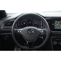 Volkswagen T-Roc 1.5 TSI 150 EVO Start/Stop BVM6 -