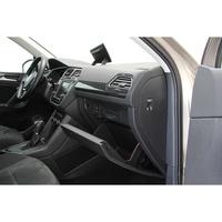 Volkswagen Tiguan 1.4 TSI ACT 150 BMT DSG6 -