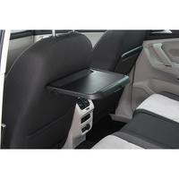 Volkswagen Tiguan 2.0 TDI 150 BMT 4Motion DSG7 -