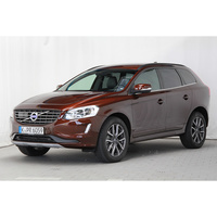 Volvo XC60 D3 150 ch S&S