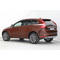 Volvo XC60 D3 150 ch S&S -