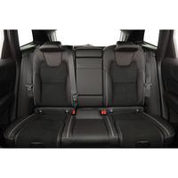 Volvo XC60 D4 AWD AdBlue 190 ch Geartronic 8 -