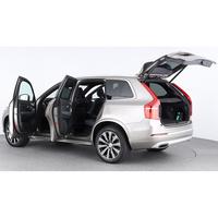 Volvo XC90 B5 AWD 235 ch Geartronic 8 -