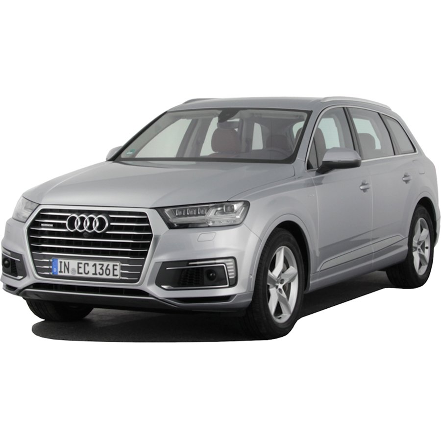 test audi q7 3 0 v6 tdi e tron 373 tiptronic 8 quattro comparatif suv 4x4 crossover ufc. Black Bedroom Furniture Sets. Home Design Ideas
