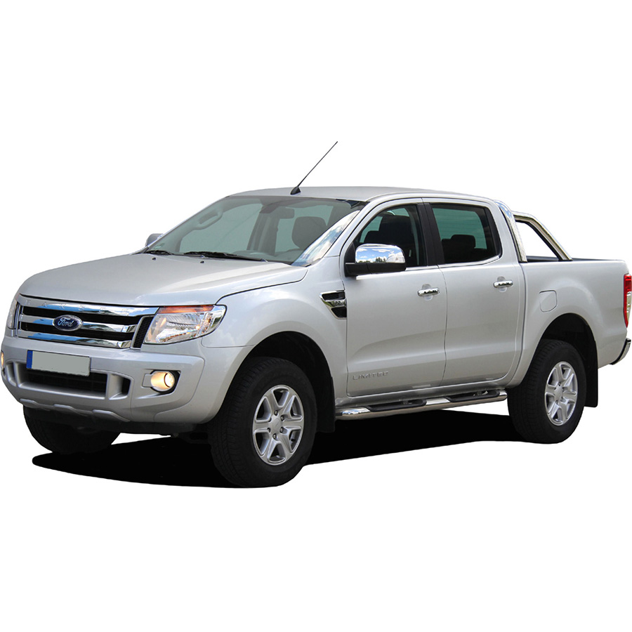test ford ranger 2 2 tdci 150 double cab 4x4 comparatif. Black Bedroom Furniture Sets. Home Design Ideas