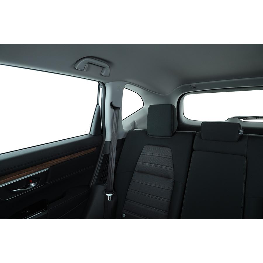 Honda CR-V 2.0 i-MMD 2WD -