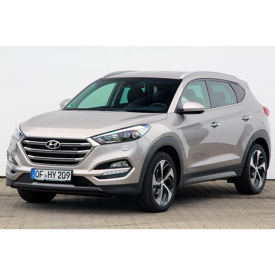 test hyundai tucson 2 0 crdi 185 4wd a comparatif suv 4x4 crossover ufc que choisir. Black Bedroom Furniture Sets. Home Design Ideas