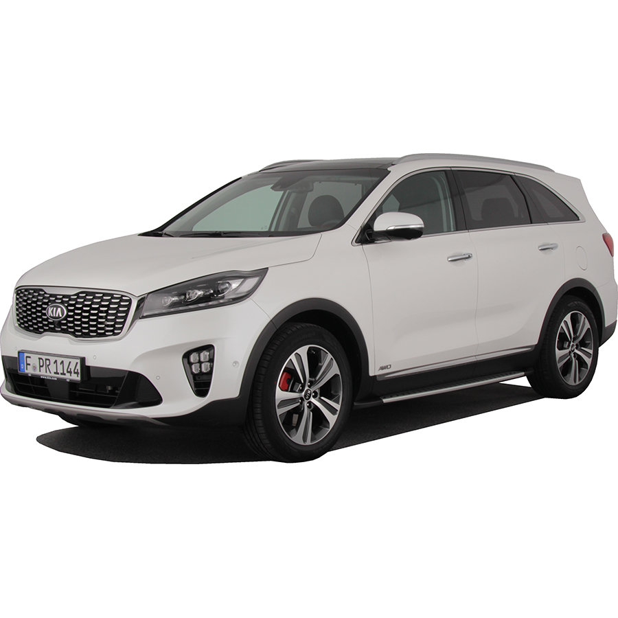 test kia sorento 2 2 crdi 200 ch isg 4x4 bva8 comparatif suv 4x4 crossover ufc que choisir. Black Bedroom Furniture Sets. Home Design Ideas