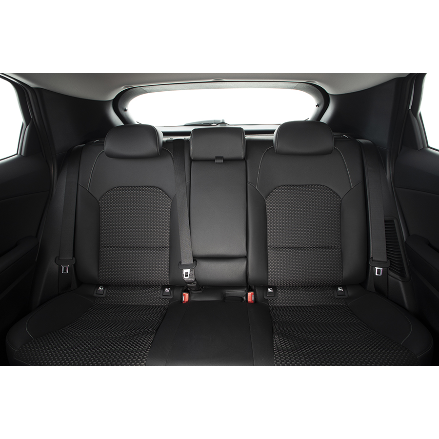 Kia XCeed 1.6 GDi 105 ch ISG/ Electrique 60.5ch DCT6 -