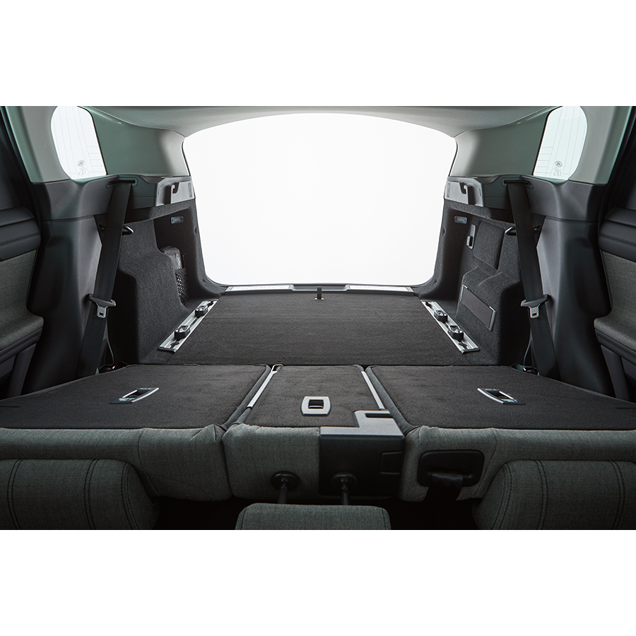 Land Rover Range Rover Evoque D150 AWD BVA9 -