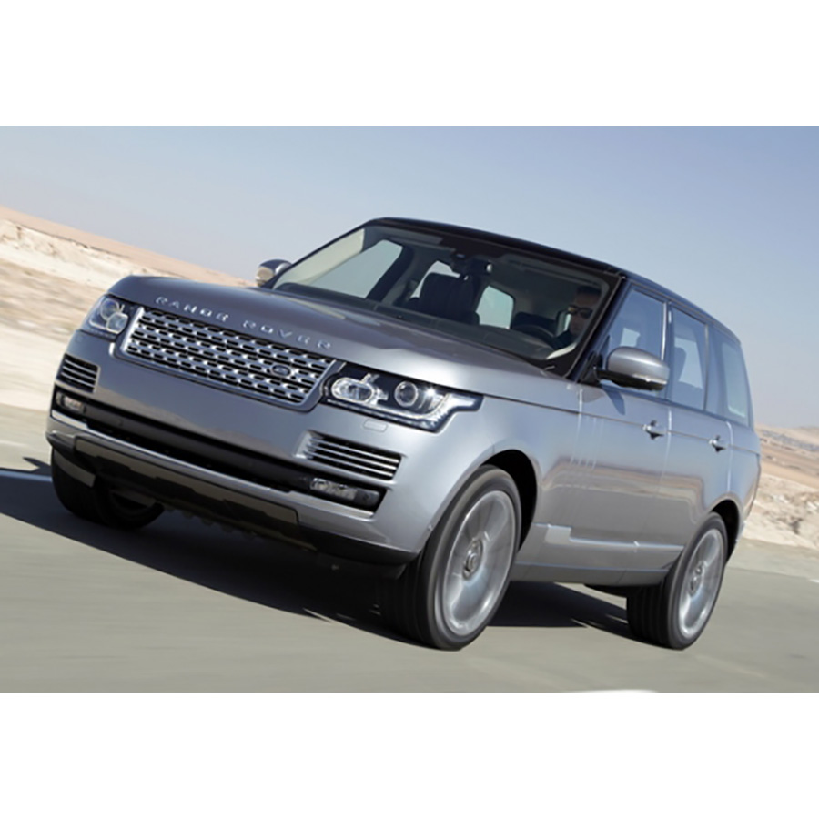 test land rover range rover mark i sdv8 4 4l comparatif. Black Bedroom Furniture Sets. Home Design Ideas
