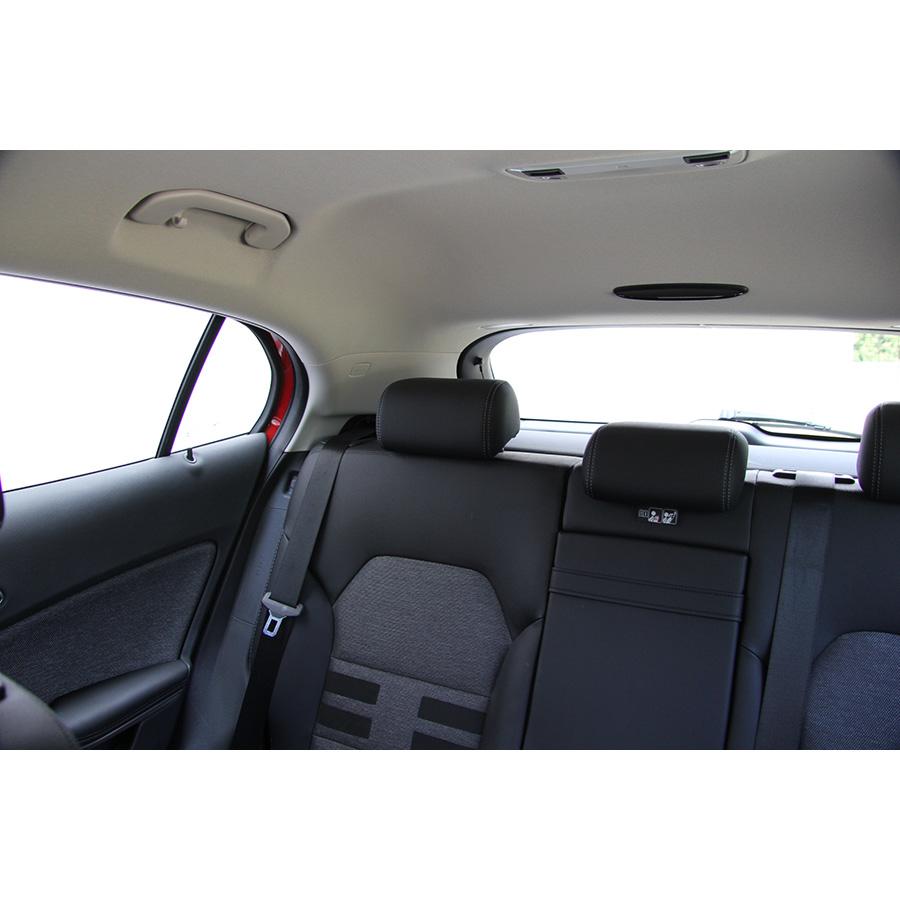 Mercedes Classe GLA 200 -
