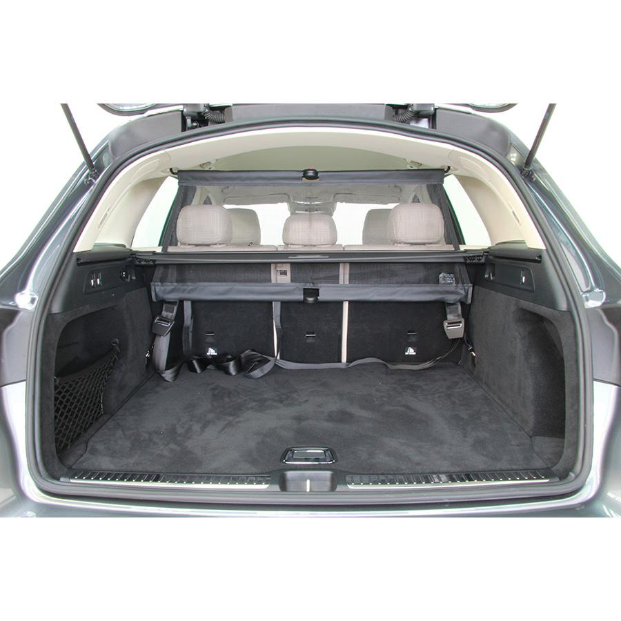 Mercedes Classe GLC 250 d 4Matic A -