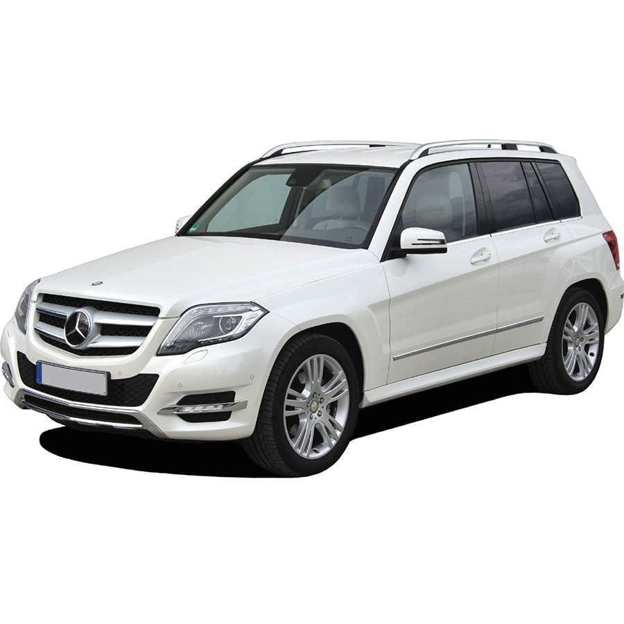 test mercedes classe glk 250 cdi bluetec 4matic a comparatif suv 4x4 crossover ufc que choisir. Black Bedroom Furniture Sets. Home Design Ideas