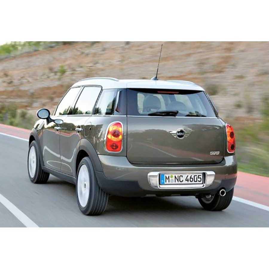 test mini countryman 143 ch cooper sd comparatif suv 4x4 crossover ufc que choisir. Black Bedroom Furniture Sets. Home Design Ideas