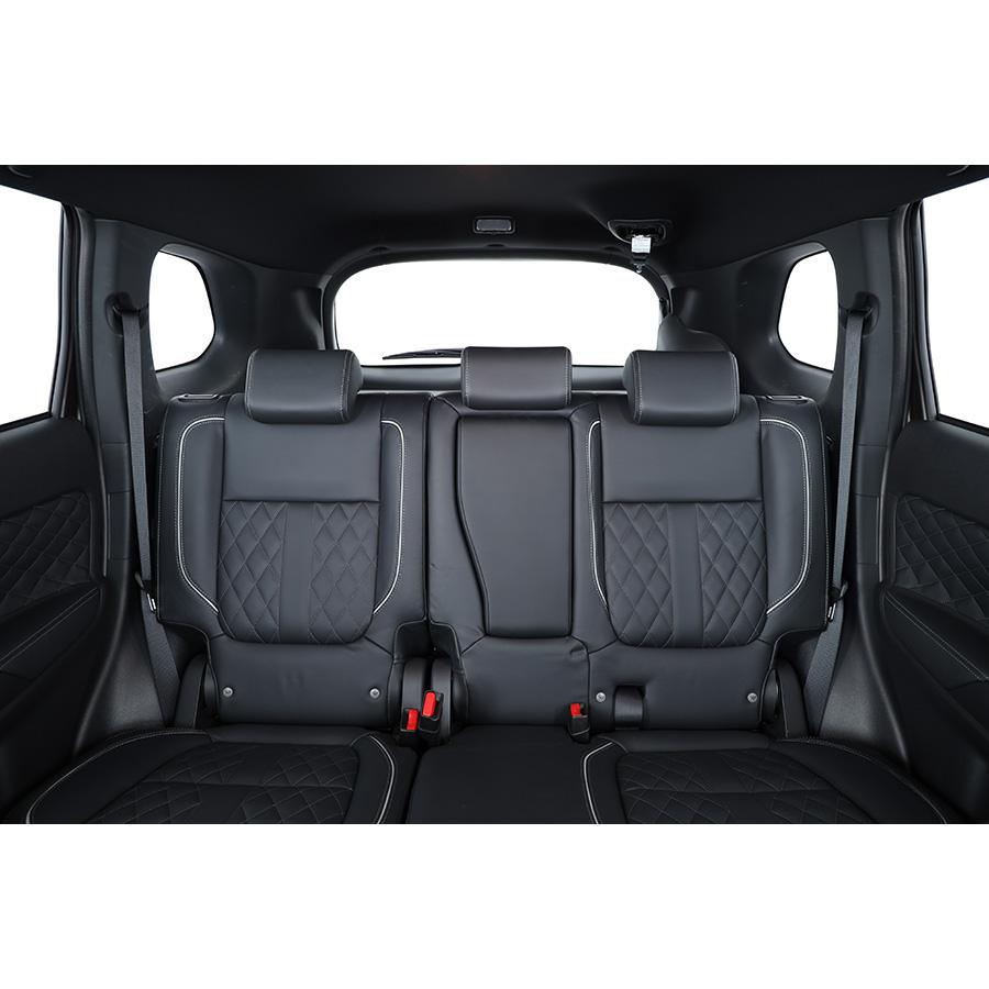 Mitsubishi Outlander 2.4 l PHEV Twin Motor 4WD -
