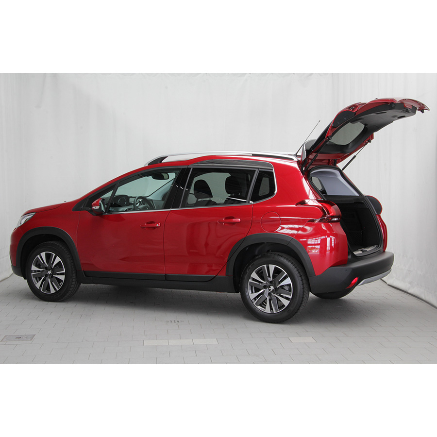 comparatif suv essence essai comparatif fiat 500x vs renault captur le match des les tests 1. Black Bedroom Furniture Sets. Home Design Ideas