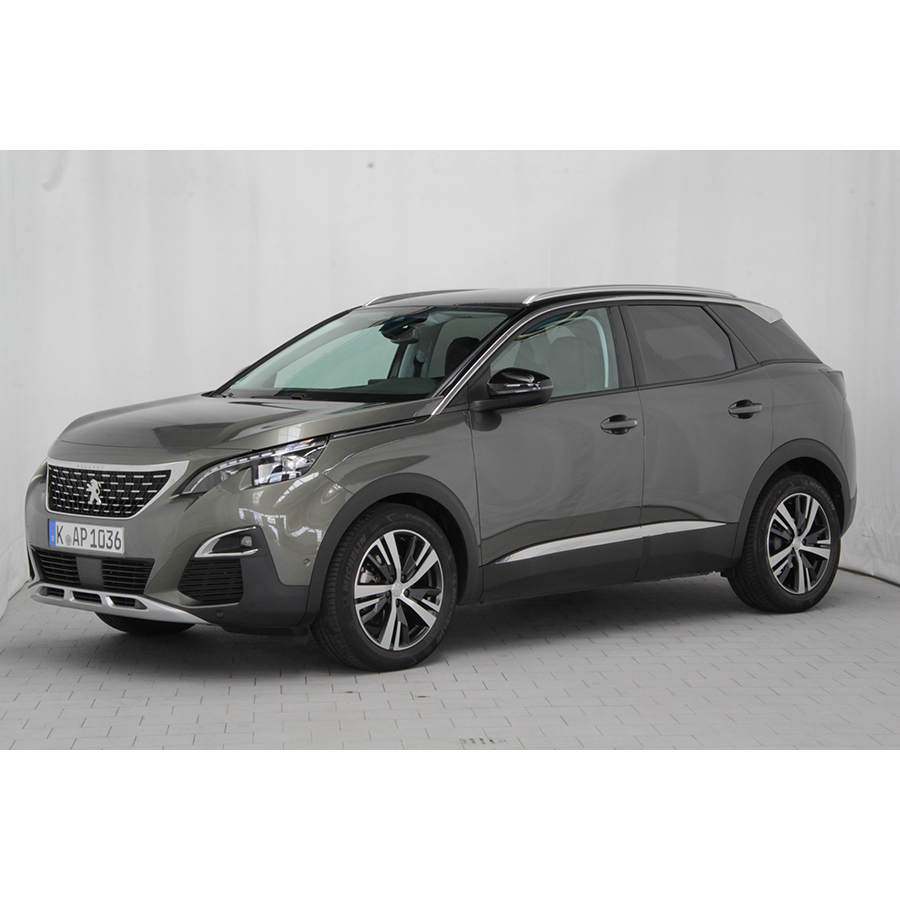 test peugeot 3008 1 6 bluehdi 120 ch s s bvm6 comparatif suv 4x4 crossover ufc que choisir. Black Bedroom Furniture Sets. Home Design Ideas