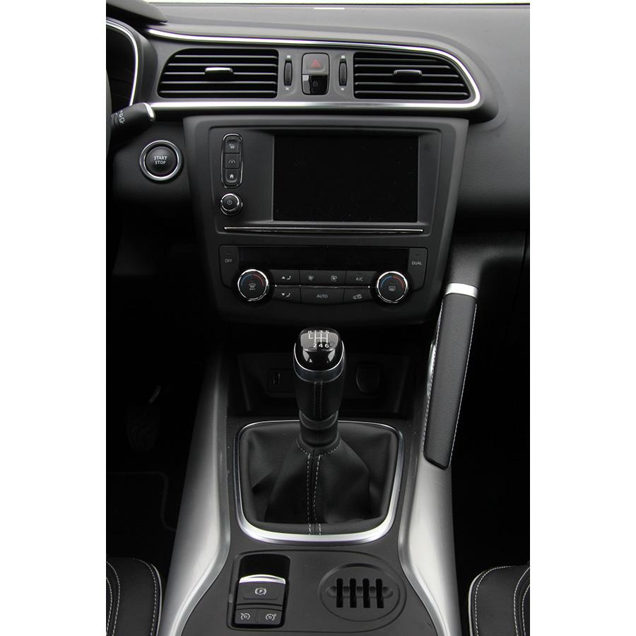 Renault Kadjar TCe 130 Energy -
