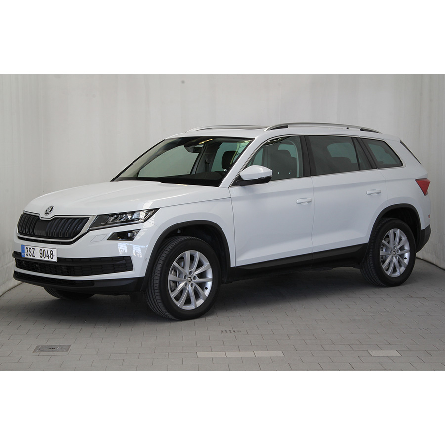 test skoda kodiaq 2 0 tdi 190 scr dsg7 4x4 comparatif suv 4x4 crossover ufc que choisir. Black Bedroom Furniture Sets. Home Design Ideas