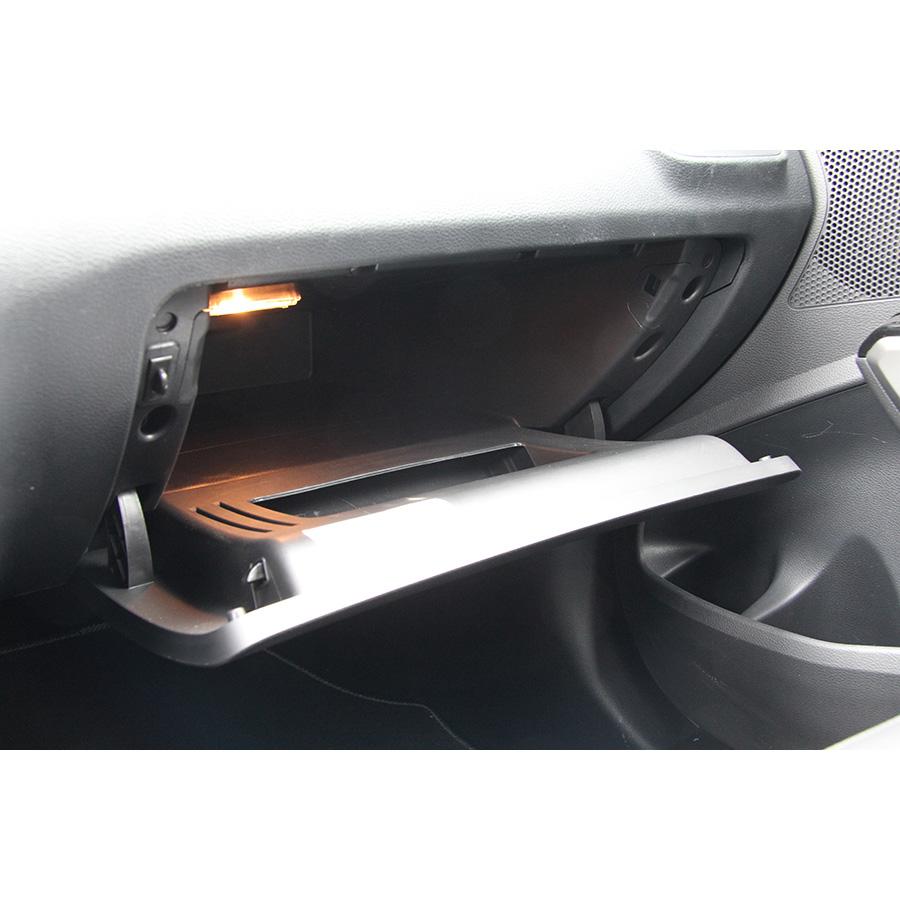 SsangYong Tivoli 1.6 e-XDi 115 2WD -