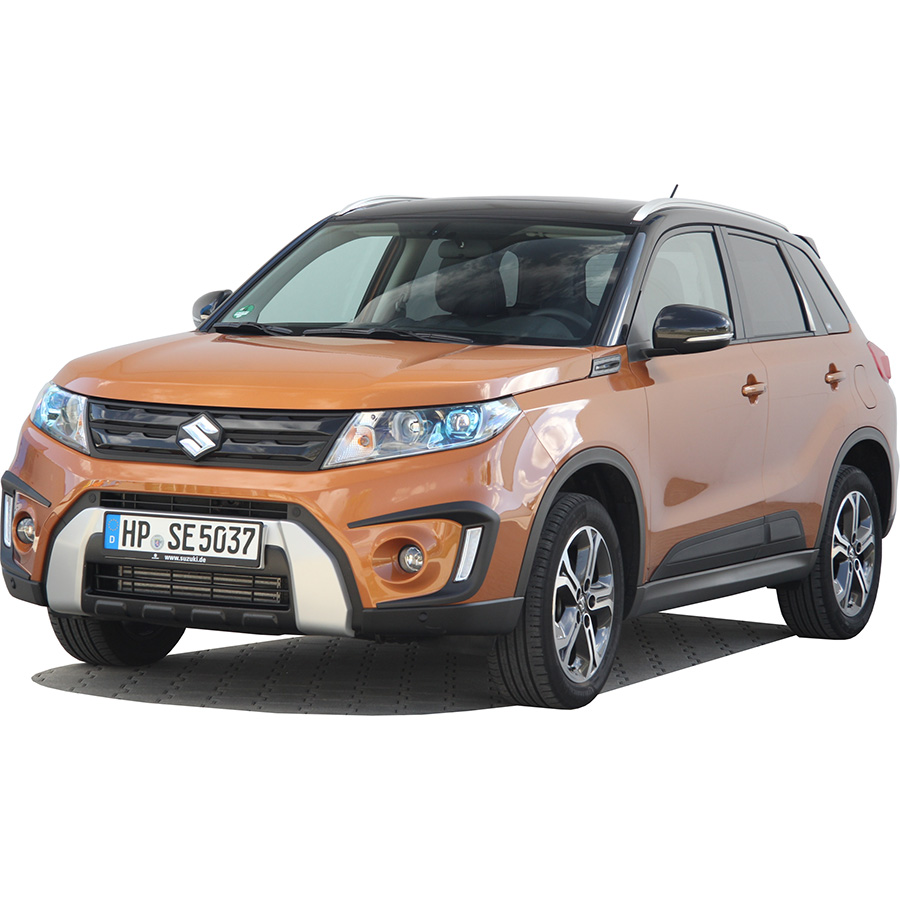 test suzuki vitara 1 6 ddis allgrip 4x4 comparatif suv 4x4 crossover ufc que choisir. Black Bedroom Furniture Sets. Home Design Ideas