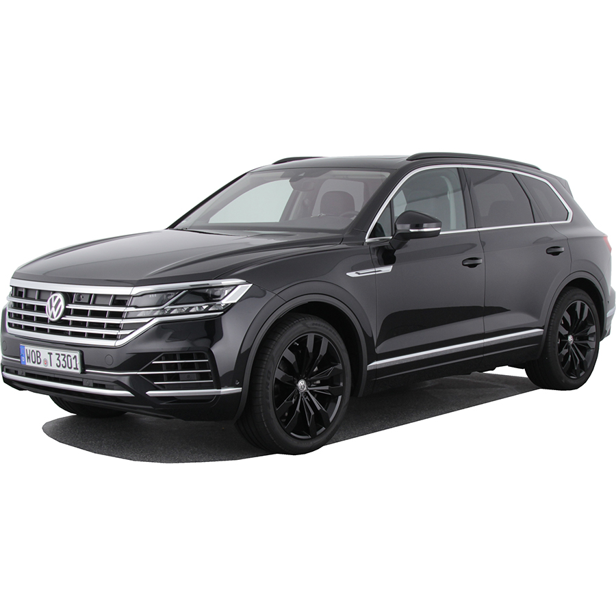 test volkswagen touareg 3 0 tdi 286 ch tiptronic 8 4motion comparatif suv 4x4 crossover. Black Bedroom Furniture Sets. Home Design Ideas