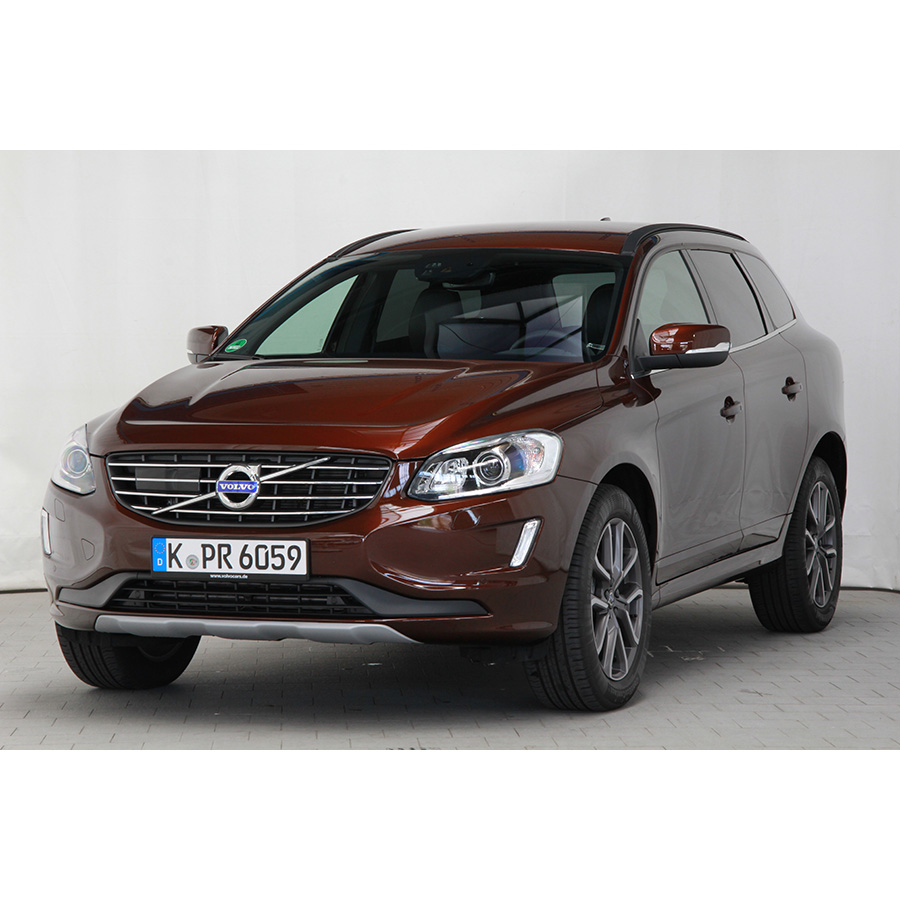 test volvo xc60 d3 150 ch s s comparatif suv 4x4 crossover ufc que choisir. Black Bedroom Furniture Sets. Home Design Ideas