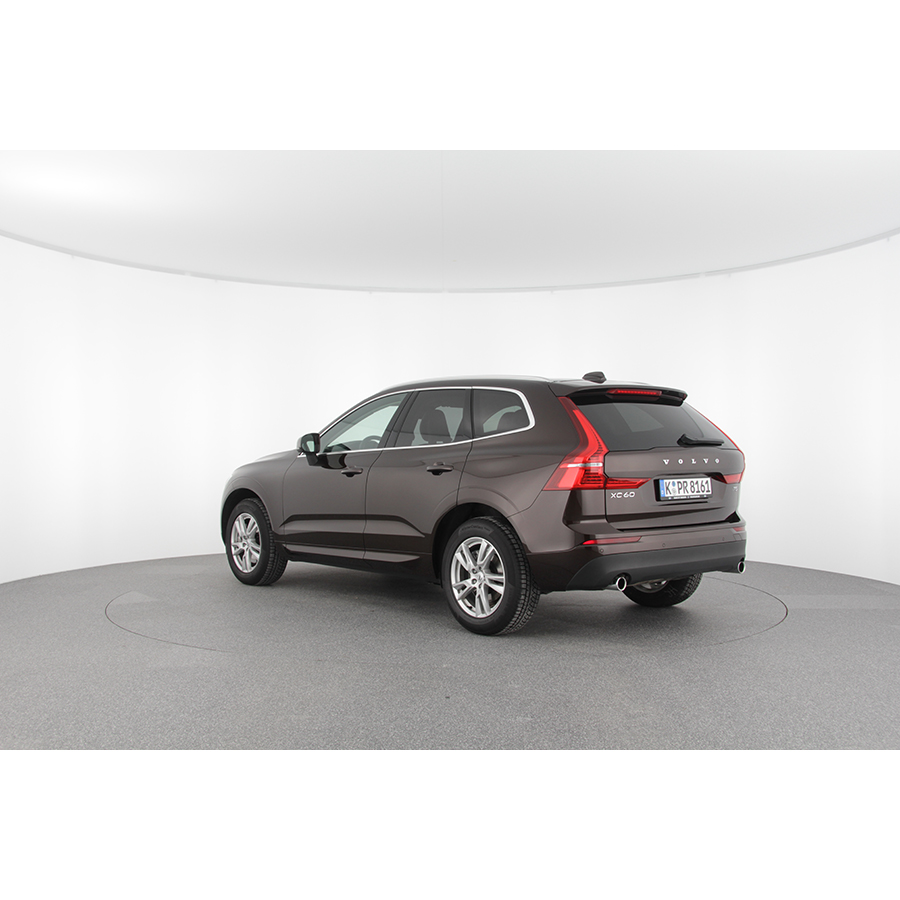 test volvo xc60 t5 awd 250 ch geartronic 8 comparatif suv 4x4 crossover ufc que choisir. Black Bedroom Furniture Sets. Home Design Ideas