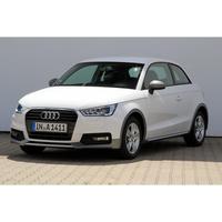 Audi A1 1.0 TFSI 95 ultra