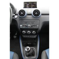 Audi A1 1.0 TFSI 95 ultra -