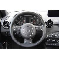 Audi A1 Sportback 1.6 TDI 116 -