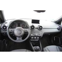 test audi a1 sportback 1 6 tdi 116 essai voiture citadine ufc que choisir. Black Bedroom Furniture Sets. Home Design Ideas
