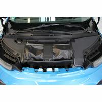 BMW i3 94 Ah 170 ch -