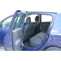 Dacia Sandero 1.2 16V 75 GPL -