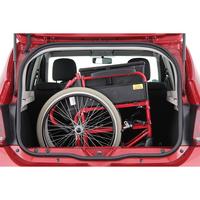 Dacia Sandero Stepway TCe 90 -