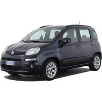 Fiat Panda 1.2 69 ch GPL
