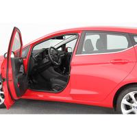 Ford Fiesta 1.5 TDCi 120 S&S BVM6 -