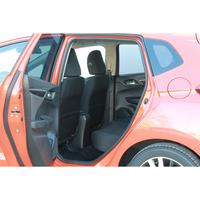 Honda Jazz 1.3 i-VTEC -