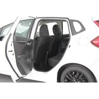 Honda Jazz 1.5 i-VTEC -