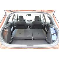 Hyundai i20 1.1 CRDi 75 -